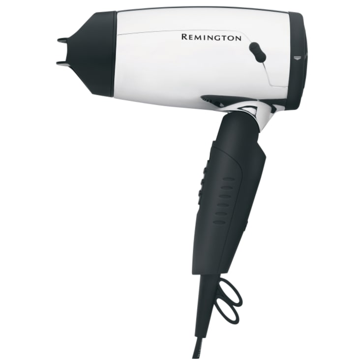 Remington Travel 2000 Hair Dryer