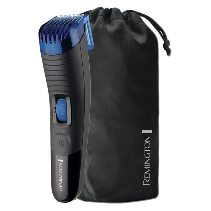 Remington Professional Beard Trimmer - Online Sales Only