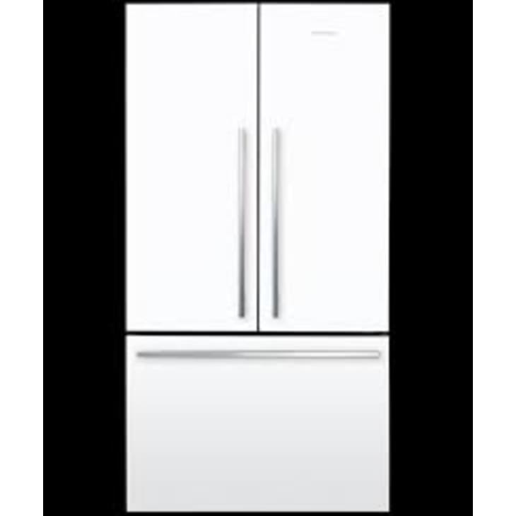 Fisher & Paykel 614L French Door Refrigerator - Display Models Only