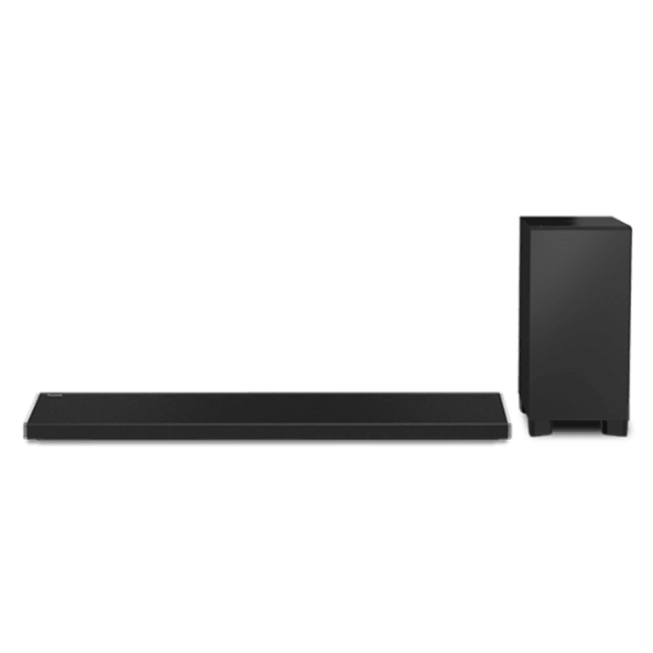 Panasonic Home Theatre Soundbar System