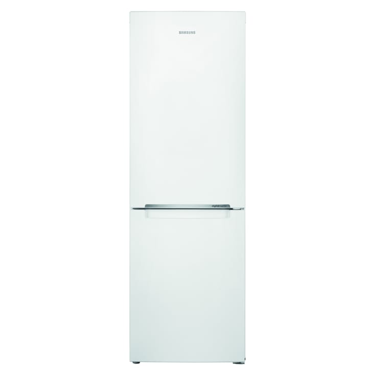 Samsung 350L Bottom Mount Refrigerator