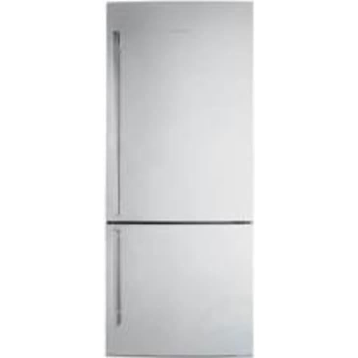 Samsung 450L Bottom Mount Refrigerator