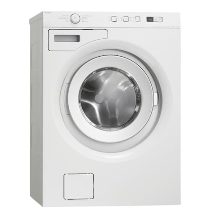 Asko  7kg Front Loader Washing Machine - Display Model @ HomeZone