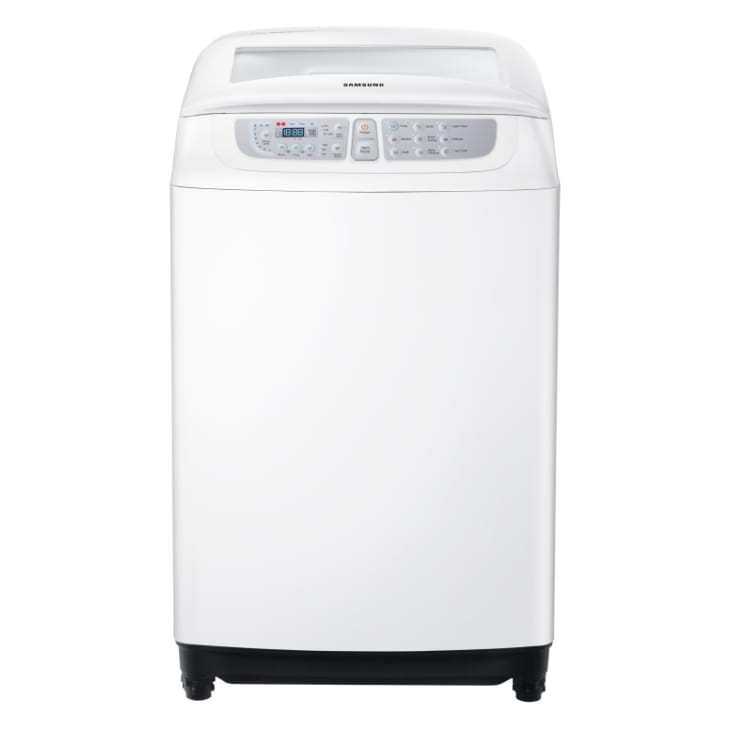 Samsung 6.5kg Top Load Washing Machine