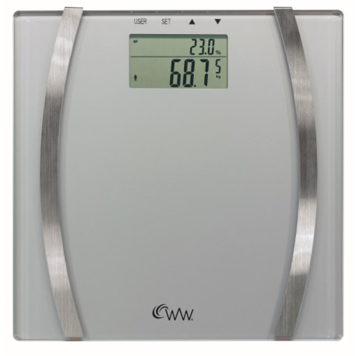 Weightwatcher Scales