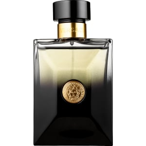 De Parfum From Versace Noir Oud 3 4 Spray Eau 100 Oz Ml Sephora LUpSVqMGz