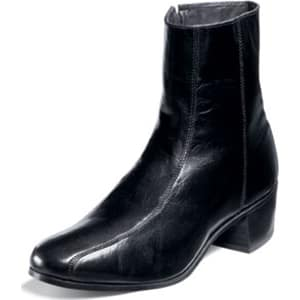 Florsheim Duke Ankle Boot D2bJdYnHN