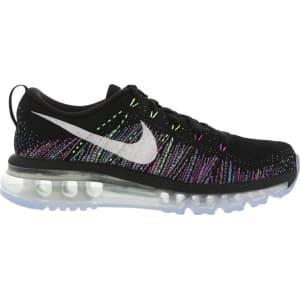 Women Max 2017 Air Foot Locker From Nike Shoes Flyknit wlXiTPkZuO