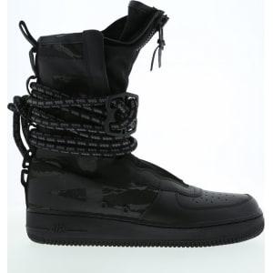 Hi 0 Air 1 Men Nike Force 2 Shoes Sf gyv6Ybf7
