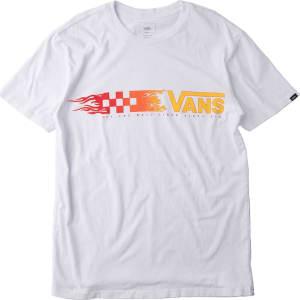 Products · Men s · Shirts · T-Shirts · Journeys 79bb2a1de
