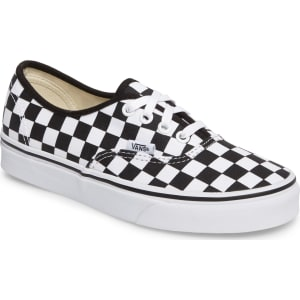 642abbcfd55a Women s Vans  Authentic  Sneaker from Nordstrom.