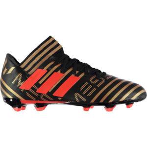 release info on wholesale sale Adidas Nemeziz Messi 17.3 Junior Fg Football Boots
