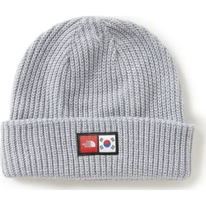 f47ff973f9a The North Face 2018 Winter Olympics Men s Beanie from Dillard s.