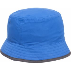 7c1986781 The North Face Youth Reversible Bucket Hat