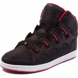 649d588ed6 Mens Osiris D3H Skate Shoe from Journeys.