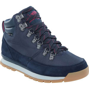 d506060fea8363 The North Face Women's Back-To-Berkeley Redux Boots from The North Face.