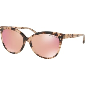 8c1faeb52e2 Michael Kors Womens Jan Cat Eye Sunglasses from Dillard s.