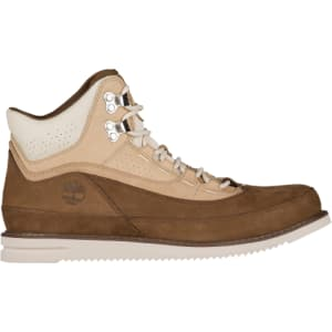 650e7d4e4d22 Timberland 43 North Mid - Mens - Bone Brown from Champs Sports.