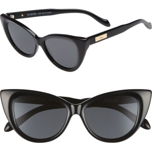 9710f23d76bb Women s Sonix Kyoto 51mm Cat Eye Sunglasses - from Nordstrom.
