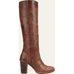 new styles 905c2 0adc9 Women s Timberland Boot Company(r) Marge Tall Boots from Timberland.