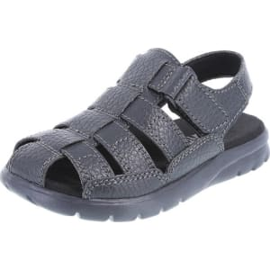621e957883294 Boys  Toddler Livingston Fisherman from Payless ShoeSource.
