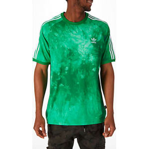 8d9af5add142a Adidas Men s Originals Pharrell Williams Hu Holi T-Shirt