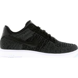 promo code 15b84 c4603 Nike Air Force 1 Flyknit Low - Women Shoes