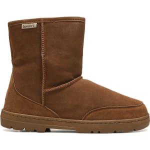 4c896801e1b Bearpaw Men's Patriot Boots (Hickory)