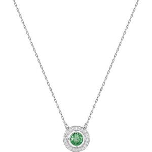 95de0eed8dfe Swarovski Swarovski Forever Birthstone Necklace