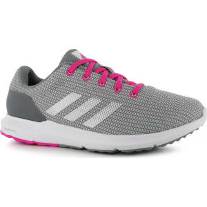 a3eb37805b25 Adidas Cosmic Ladies Trainers from Sports Direct.