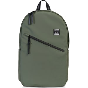 3a8021987 Herschel Supply Co. Studio Collection Parker Backpack from Bloomingdale's.