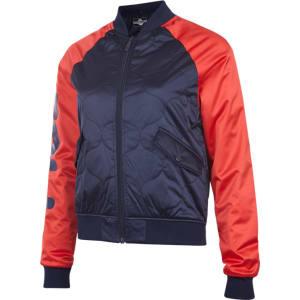 9cd08e94072 Products · Women's Fashion · Coats & Jackets · Foot Locker