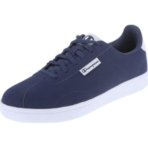 ee1de1d9b42bf Women s Rally Court from Payless ShoeSource.