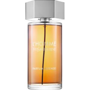 Yves Saint Laurent Lhomme Parfum Intense 67 Oz 200 Ml Eau De