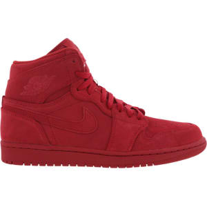 2b6d8111db8158 Jordan 1 Retro Hi - Men Shoes from Foot Locker.