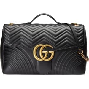 78064820832ad0 Nordstrom Gucci Handbags - Foto Handbag All Collections Salonagafiya.Com