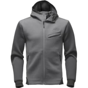 d29fa43ad Men8217s Thermal 3d Full Zip Hoodie Dyy