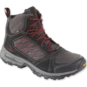 3cb53b0dfdb Gore-Tex Ascender 17 Hiking Boots