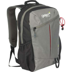 59f086ead3b9 Gelert Rocky 25L Backpack from Sports Direct.