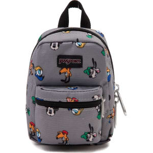 933c2aaa4cf Jansport Lil Break Disney Gang Pack from Journeys.