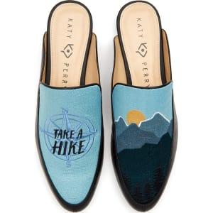 d2d16528e78f Products · Women s · Women s Shoes · Flats. Dillard s