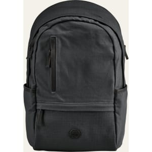 7d2abb7ac Products · Bags · Bags · Backpacks. Timberland