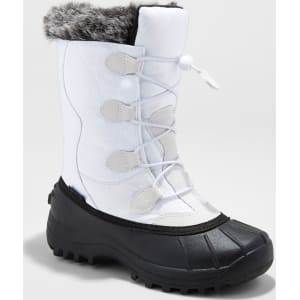 2644f1630d5a5 Women s Artic Cat Velocity Tall Functional Winter Boots - White 6 ...