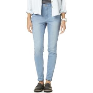 4748007f6ef Bongo Juniors  Supersoft Skinny Jeans