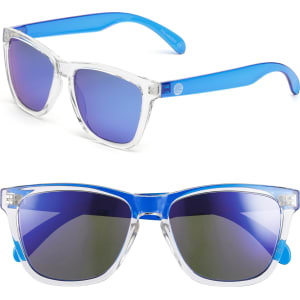 5f4ae15862c15 Men s Sunski Original 53mm Polarized Sunglasses - from Nordstrom.