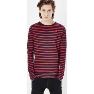 13f8cd60fa Products · Men's · Shirts · T-Shirts · G-Star Raw
