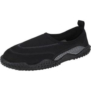 80d4f15da719 ... nike aqua sock 360 mens slippers · payless shoesource ...
