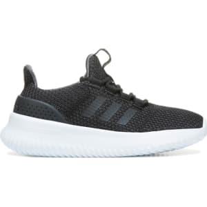 8764244a22b Adidas Kids  Cloudfoam Ultimate K Sneaker Pre Grade School Shoes ...