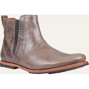 6fd25f7ecd Men's Timberland Boot Company(r) Wodehouse Chelsea Boots from ...