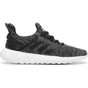 famous adidas shoes  flash sales  www